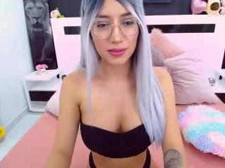 Tiny Tits Petite  Channel
